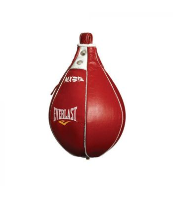 Everlast Mx Speed Ball