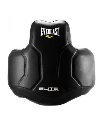Everlast Elite Body Protector