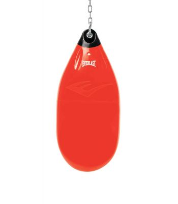 Everlast Hydro Strike Water Bag 150lbs