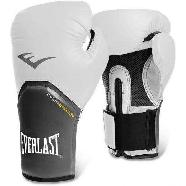 Everlast Prostyle Elite Handschuhe
