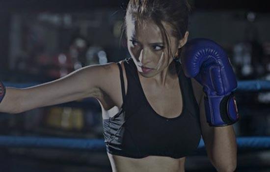 Female Boxing Gloves Guide