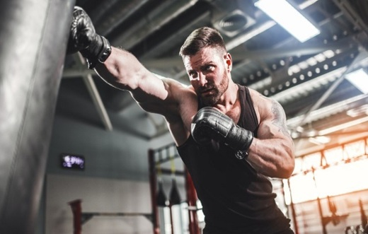 Best Ways To Use Every Boxing Classes