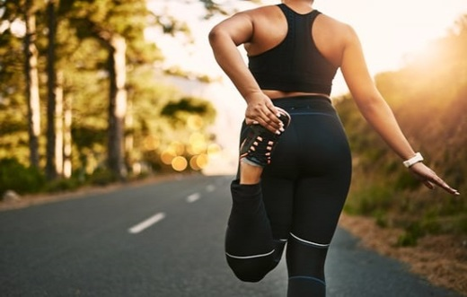 5 Best Habits That Helps You In Burning Fat And Losing Weight