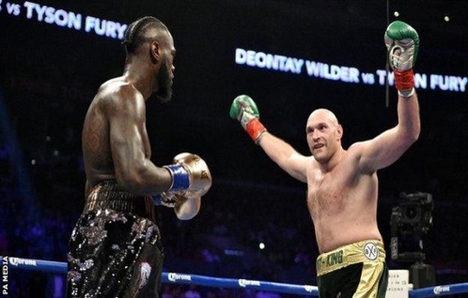 5 Best Micro Battles In Every Boxing Match