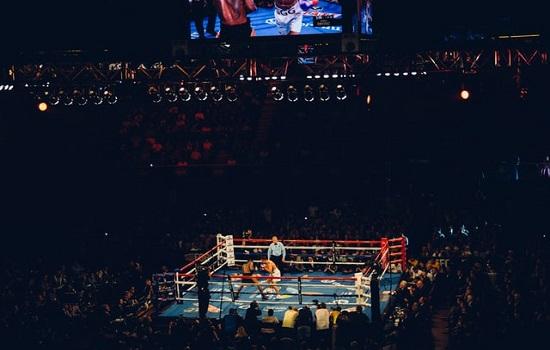 Last minute fight preparation tips
