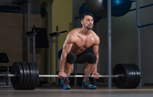 5 Best Tips To Optimize Your Deadlifts