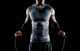 Running vs. Skipping: Which One Should A Boxer Pick And Why?