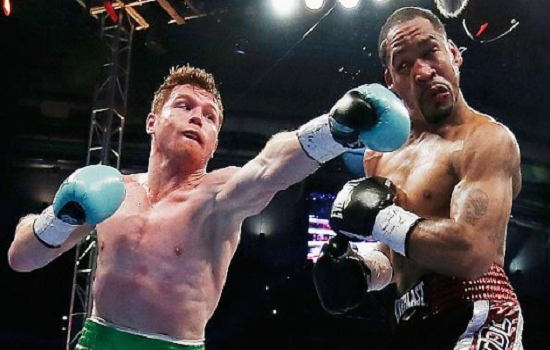 3 Of the Most Effective Knockout Punches in Boxing