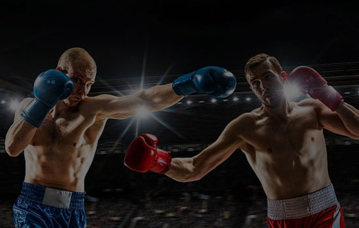 Best Ways To Overcome Your Fear of Getting Punched