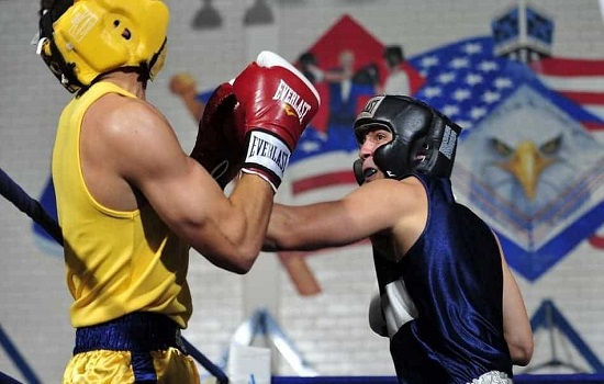 Do's and Don'ts to Improve Your Endurance Strategy for Boxing